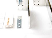 各種接続板